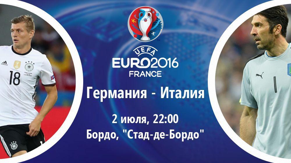 Прогноз по футболу от экспертов евро 2016
